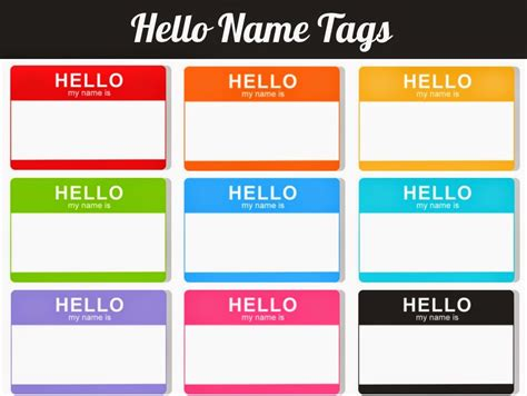google images tags daily favor hello my name is