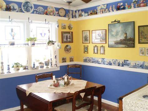 9x9 bedroom my dutch 9x9 dining room home decor pinterest dutch