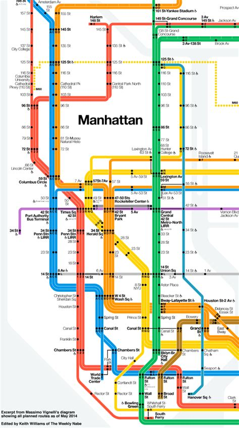 nyc subway station diagram nyc free engine image for user manual download subway train diagram subway free engine image for user