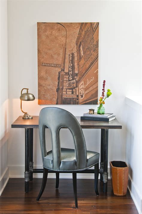 Exceptional Kitchen Nook With Storage #7: 33-cool-small-home-office-ideas-7.jpg