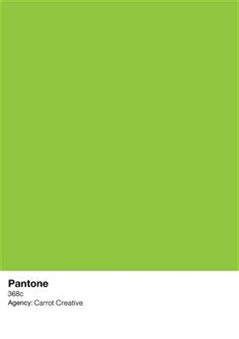 1000 images about green on pantone color swatches and pantone color