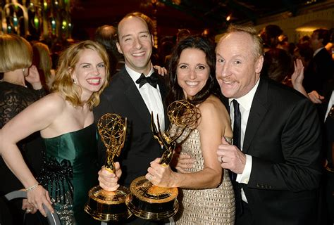 matt walsh disney anna chlumsky tony hale julia louis dreyfus and matt