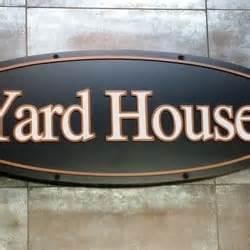 yard house orlando fl yard house orlando fl united states classy logo