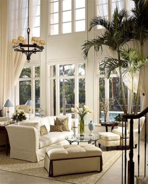 interior design window treatments greensboro interior design window treatments greensboro