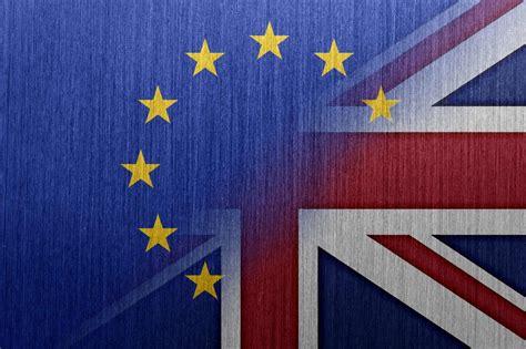 Brexit, le preoccupazioni potrebbero aumentare   Trend Online