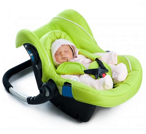 Chair Stroller Familly family travel easier with car seats strollers the points