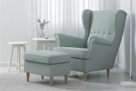 ikea sofa strandmon armchairs sofas armchairs ikea