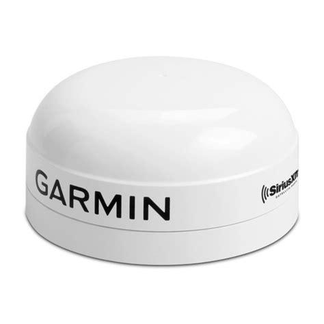 garmin gxm 53 siriusxm weather antenna garmin 010 01734