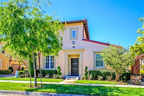 chantory turtle ridge irvine homes cities real estate