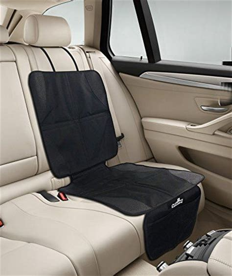 best car upholstery protector 25 best ideas about car seat protector on pinterest