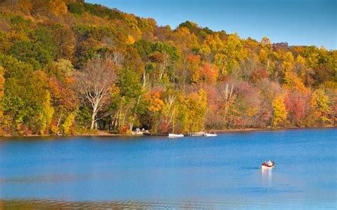 10 of the best new england holidays and tours