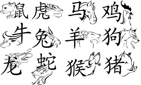 new year animal rat meaning zodiac animals and symbols apanache