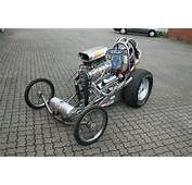 Mini Nostalgia Front Engine Dragster  LOVE IT