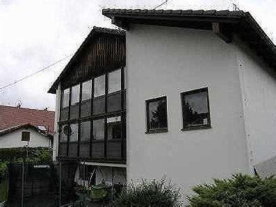 haus kaufen mindelheim h 228 user kaufen in saulengrain