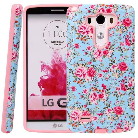 cute themes for lg t375 1000 ideas about lg g3 on pinterest galaxy s4 mini