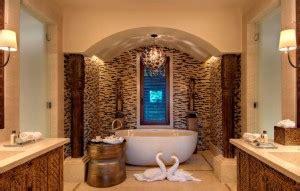 Modern Small Bathroom Ideas Pictures Bagno In Muratura Blog Edilnet It Blog Edilnet