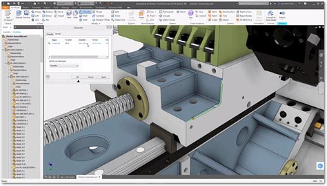 design engineer inventions cad report crossing the rubicon design engineering