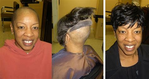 hair stylist gor hair loss in nj 17 best images about nouritress salon hair weaving for
