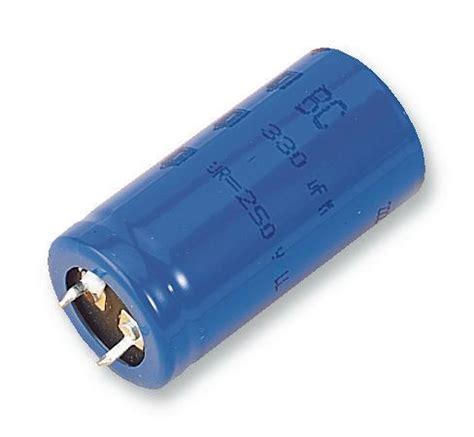 vishay capacitor vishay bc components capacitor 3300uf 100v mal205859332e3