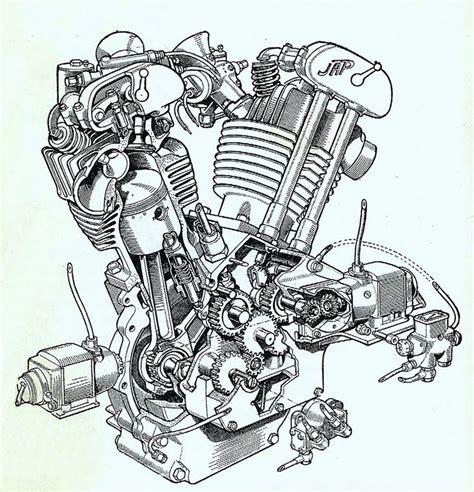 harley engine diagram free wiring diagrams