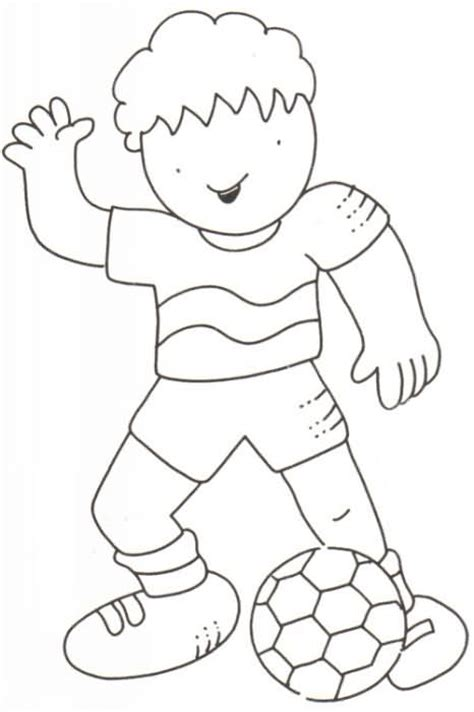 imagenes de niños jugando trompo para colorear ni 241 o jugando con la pelota dibujalia dibujos para