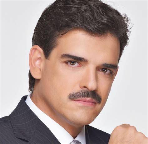 actores jvenes muertos 2016 los galanes de gabriela spanic guia de telenovelas