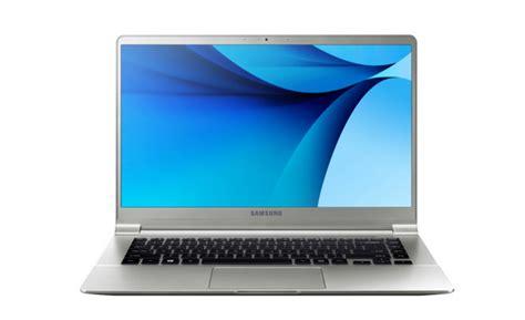 great laptops  ces  tech lists laptops
