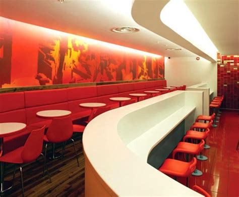 4 Ideas To Create Amazing Restaurant Wall Design Home | 4 ideas to create amazing restaurant wall design