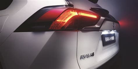 toyota rav4: review, specification, price | caradvice