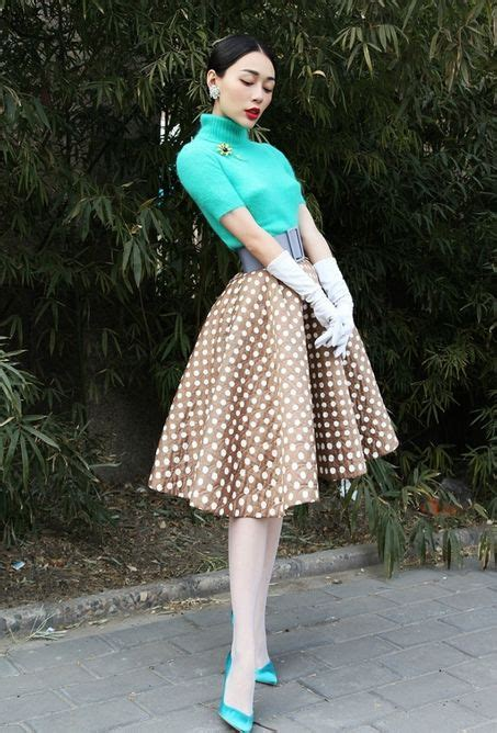 8 Advantages Of Vintage Style by 50 S Pin Up Make Up Fashion Vintage Fashion Miss