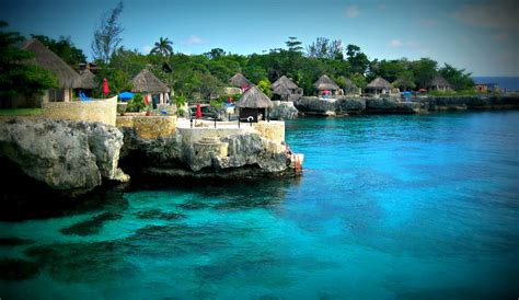 Finder Jamaica Rockhouse Hotel Negril Jamaica Review