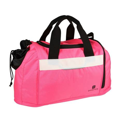 Tas Pingpong Donic Sport Bag Vegas sb300 bag decathlon