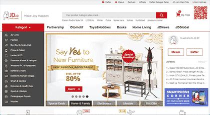 blibli barang palsu 25 toko online yang bisa bayar ditempat cod se indonesia