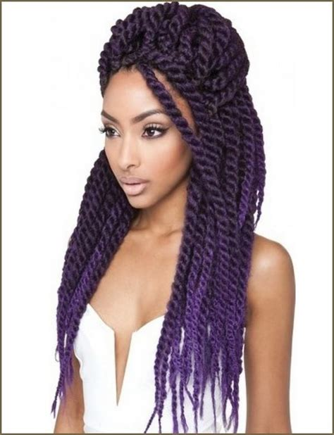 best braiding hair for twists african hair braiding flat twist styles new chic
