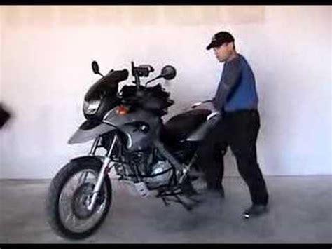 Rangierhilfe Motorrad Einfach Genial by Rangier As Xl Mit Frontarm1 Honda Gold Wing Doovi