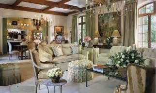 French country decor paris in your home french country chairs kahrs