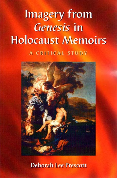 my childhood a holocaust memoir books holocaust memoirs hold lessons for us today interfaith21
