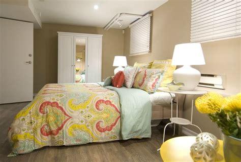 echo design bedding great selections of echo design bedding homesfeed