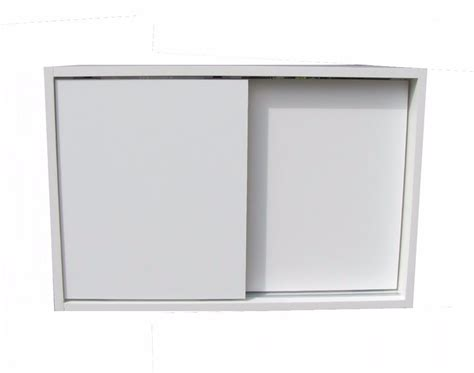 armario porta de correr armario multiuso 100 mdf 40x60x28cm porta de correr r