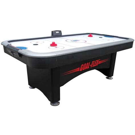 25 best ideas about pool table dimensions on