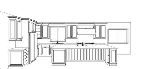 ikea kitchen design services kitchen design services 28 images kitchens hawk