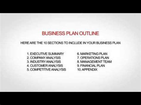 t shirt company business plan template t shirt business plan