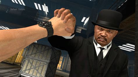 007 legends oddjob goldfinger image 007 legends defeat oddjob jpg james bond wiki fandom powered by wikia