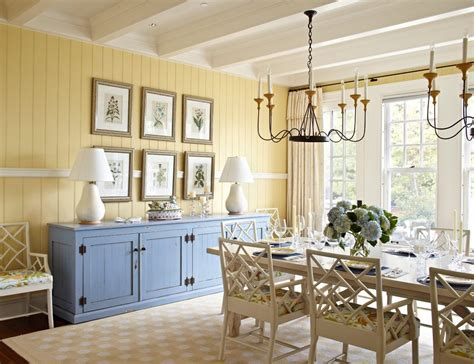 Benjamin Dining Room by How To Select The Right Size Dining Room Chandelier