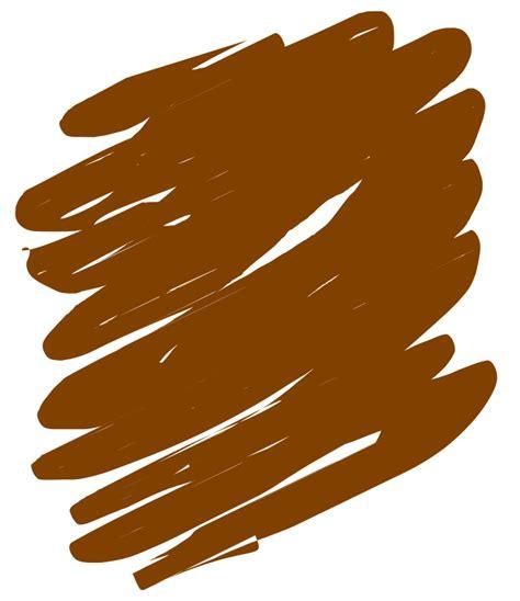 brown clip free clipart brown tagawa