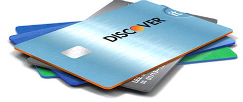 Discovery Gift Card - apply for credit cards offers and credit card applications discover
