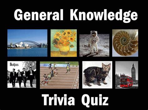 quiz questions general knowledge 2015 general knowledge trivia quiz 1