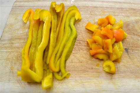 come cucinare il peperone come cucinare i peperoni misya info