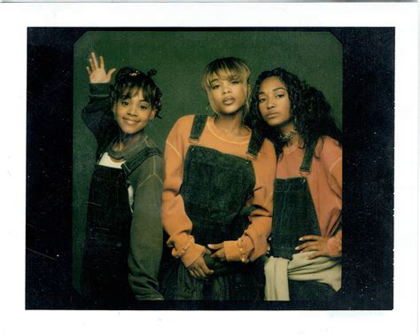 t boz and chilli argue on who loves tlc more youtube the 90s band everyone loves is back the final return of