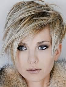 highlights for white hair on blonde to white highlights vip hairstyles